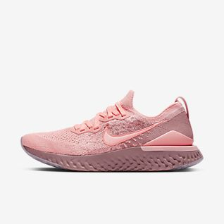 Tilbud Løb Sko. Nike DK