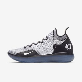 Sale Kevin Durant Shoes. Nike CH