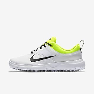 Nike Akamai Women's Golf Shoe