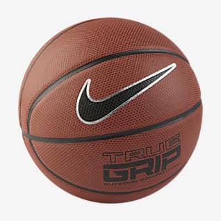 Nike True Grip Outdoor 8P 篮球