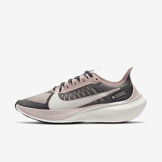 nike 48 scarpe