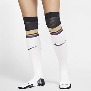 Nike x Sacai Knee-High 女子运动袜(一双)