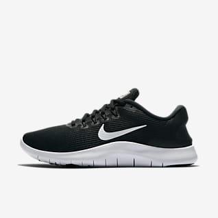 Nike Flex RN 2018 Chaussure de running pour Femme