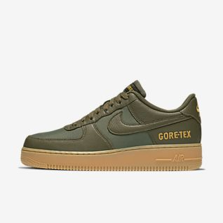 Nike Air Force 1 GORE-TEX Chaussure