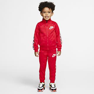 Nike Tepláková souprava pro kojence a batolata