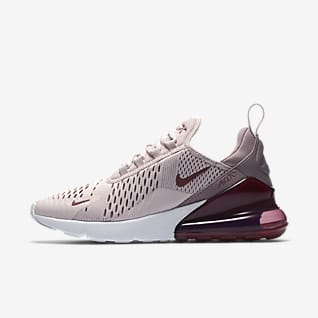 chaussures nike requin femme