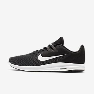 Nike Downshifter 9 Sabatilles de running - Home