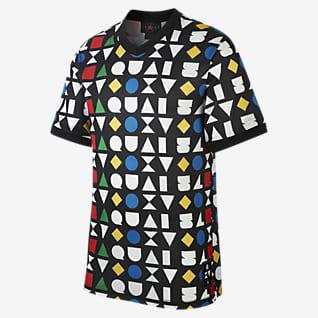 Jordan Quai 54 Men's Shirt