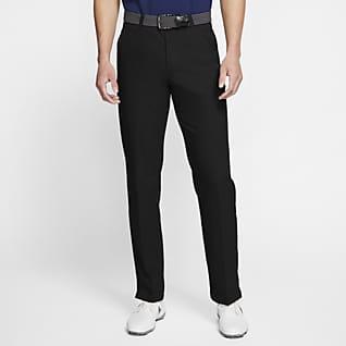 Nike Flex Golfbukse til herre