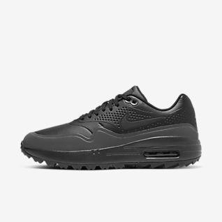 Kvinnor Kyligt väder Skor. Nike SE