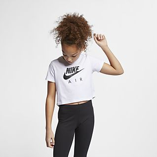 Nike Air Top Júnior (Rapariga)