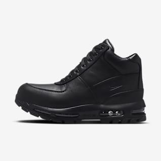 Nike Air Max Goadome Boots pour Homme