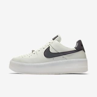 air nike force
