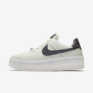 Mujer Air Force 1 Calzado. Nike US
