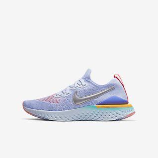 Kids Shoes. Nike.com