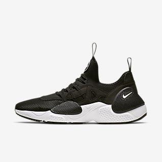 Mens Huarache Shoes. Nike.com