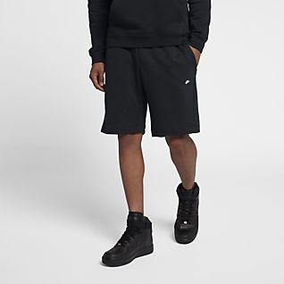 Nike Sportswear Optic Herenshorts