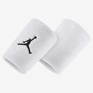 Jordan Jumpman Svedbånd