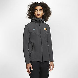 Herre Nike Tech Pack Collection. Nike NO