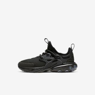 Nike RT Presto Chaussure pour Jeune enfant