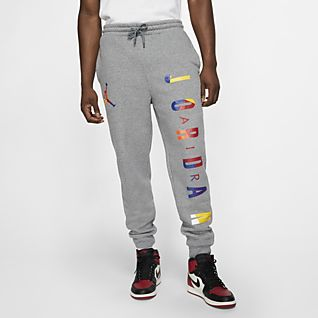 Printed Mexico Its in My DNA Childrens Boys Girls Unisex Sports Sweatpants
