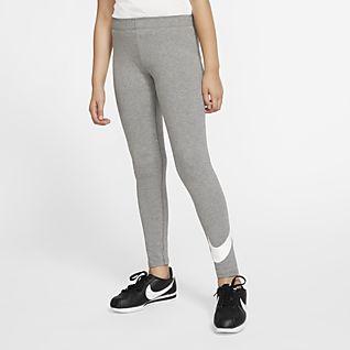 Nike Sportswear Favorites Legging pour Fille plus âgée