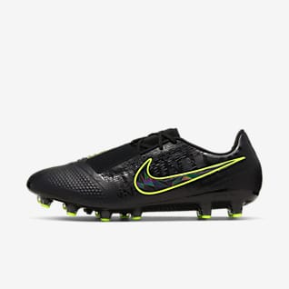 Nike Phantom Venom Elite AG-Pro Artificial-Grass Football Boot