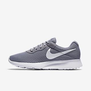 Nike Tanjun Sko för män