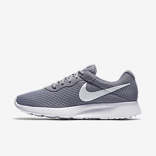 Nike Tanjun Sko til mænd