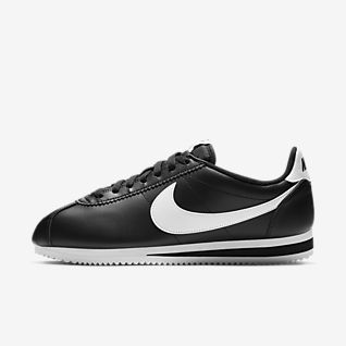 Nike Cortez Shoes & Trainers. Nike BE