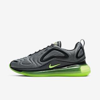 Nike Air Max 720 Calzado para hombre
