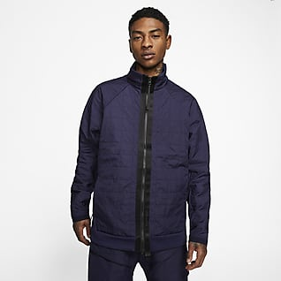 Nike Sportswear Tech Pack Veste