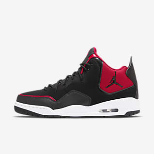 Jordan Courtside 23 男子运动鞋