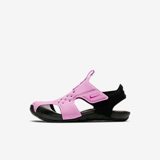 Nike Sunray Protect 2 Sandale pour Jeune enfant