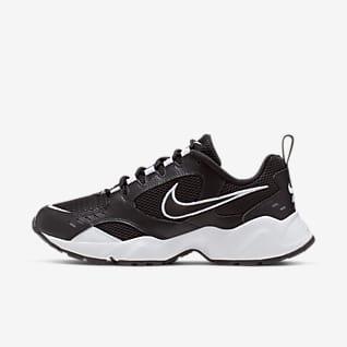 Nike Air Heights Buty damskie