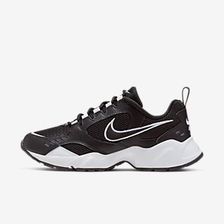 Nike Air Heights Scarpa - Donna