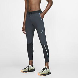 Hombre Rebajas Ropa. Nike US
