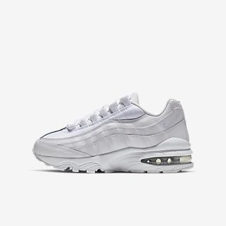 Ofertas Air Max 95 Zapatillas. Nike ES