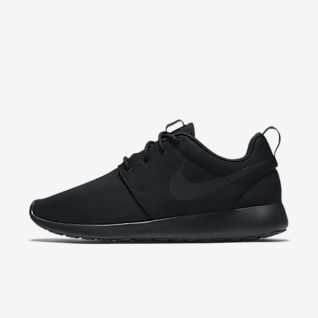 Roshe Sale. Nike.com