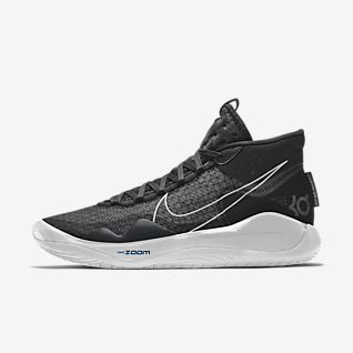 Nike KD Shoes | Kevin Durant Basketball Sneakers & Clothing