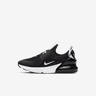 Pasado Ejemplo Comerciante  Niños Air Max Calzado. Nike US