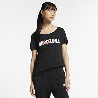Nike Sportswear T-shirt för kvinnor