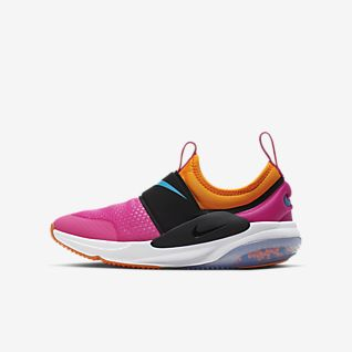 Nike Joyride Nova Little/Big Kids' Shoe