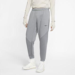 pantalon nike vichy footlockrr