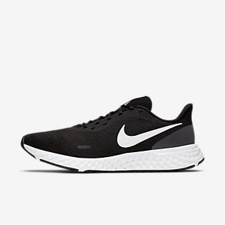 Nike Revolution 5 Men's Road Running Shoes