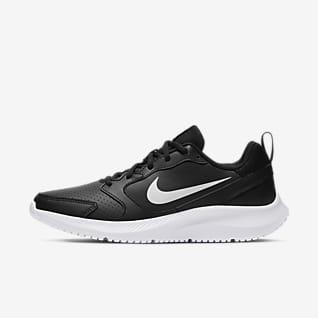 Nike Todos RN Kadın Ayakkabısı