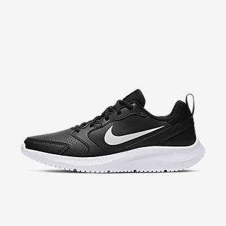 Nike Todos RN Női cipő