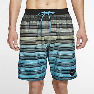 canal ignorar Globo  Swim Trunks & Men's Surf Wear. Nike.com