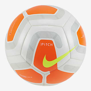 Premier League Pitch Ballon de football