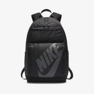 Nike Elemental 双肩包